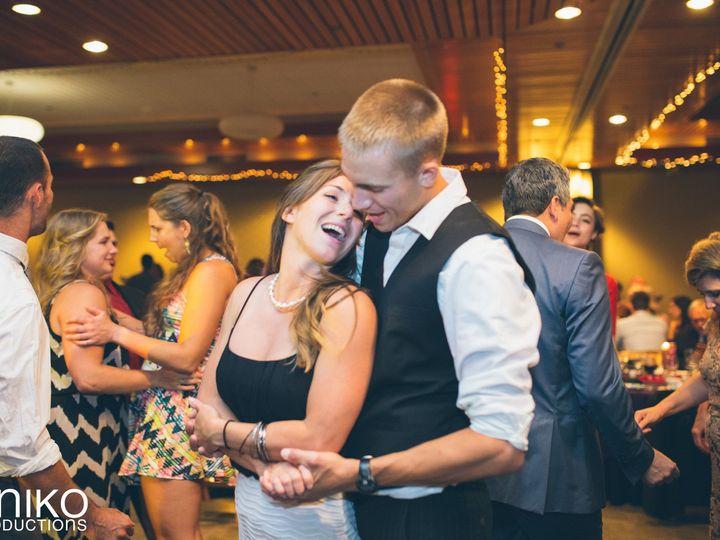 Tmx 1456872230605 Aniko Productions Resort At The Mountain Wedding 7 Beaverton wedding planner