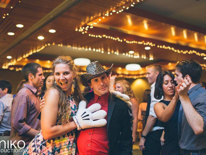Tmx 1456872256867 Aniko Productions Resort At The Mountain Wedding 7 Beaverton wedding planner