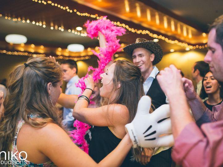Tmx 1456872271921 Aniko Productions Resort At The Mountain Wedding 8 Beaverton wedding planner