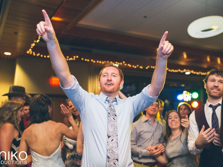 Tmx 1456872284423 Aniko Productions Resort At The Mountain Wedding 8 Beaverton wedding planner