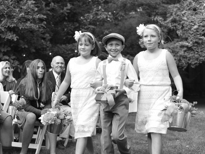 Tmx 1457476679481 Ceremony 0737 2 Xl Beaverton wedding planner