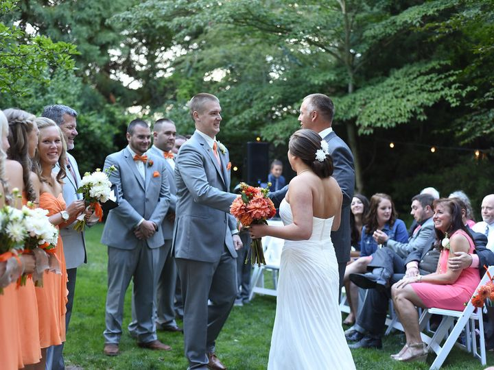 Tmx 1457476690663 Ceremony 0757 Xl Beaverton wedding planner