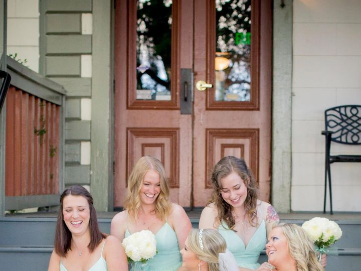 Tmx 1466717736384 1342221910287819605109751188815435466856340o Beaverton wedding planner