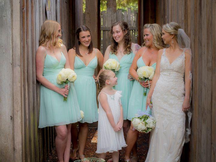 Tmx 1466717737121 1341681710287815071776876940919216880184105o Beaverton wedding planner