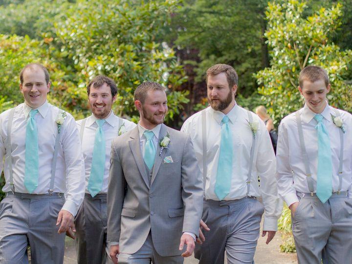 Tmx 1466717753102 1345856610287814338443614749679294628428488o Beaverton wedding planner