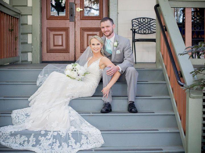 Tmx 1466717761085 1347500110287822338442816558115899808855871o Beaverton wedding planner