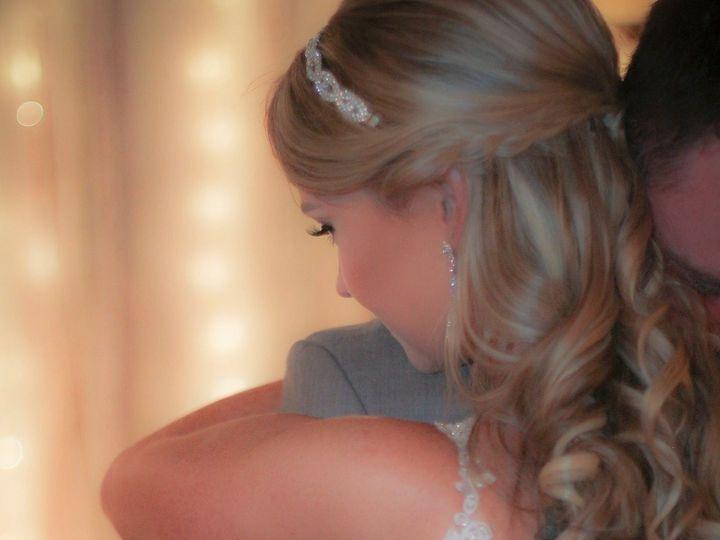 Tmx 1466717769906 1347504310287811338443917718723963105812273o Beaverton wedding planner