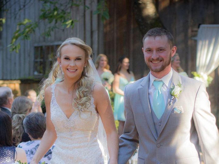 Tmx 1466717787196 1348308210287817071776677407886280270535225o Beaverton wedding planner