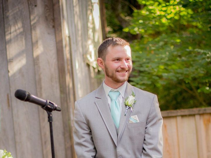 Tmx 1466717796469 1348324610287816305110088949848492060737638o Beaverton wedding planner
