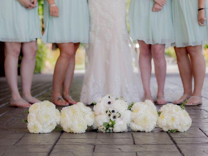 Tmx 1466717804678 1349069310287812371777145500221193828967741o Beaverton wedding planner