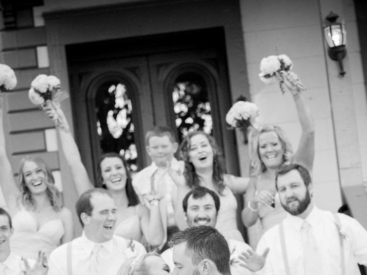 Tmx 1466717814922 1350269710287820771776304821583688193071507o Beaverton wedding planner