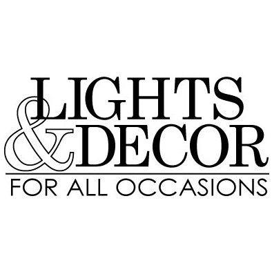 ld logo square black