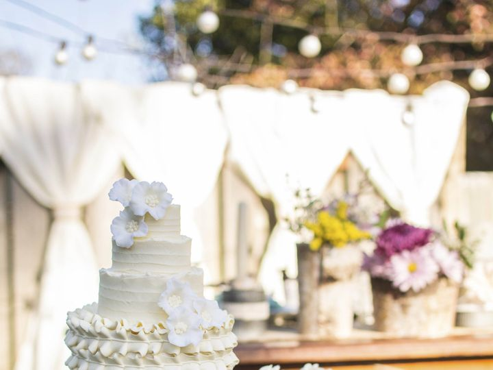Tmx 1421967187742 Lookbook Rustic P4 Marysville wedding eventproduction