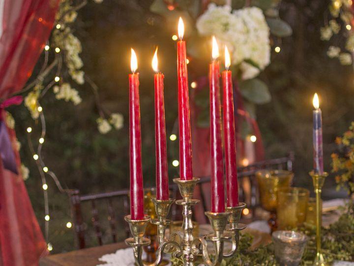 Tmx 1457669432215 Candelabra1 Marysville wedding eventproduction