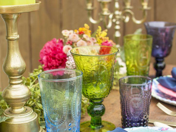 Tmx 1457669590698 Glassware Marysville wedding eventproduction