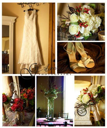 weddingdetails