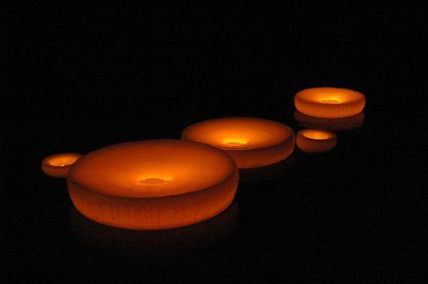 Q Candles.com