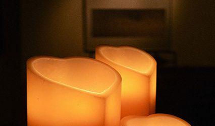 Q Candles