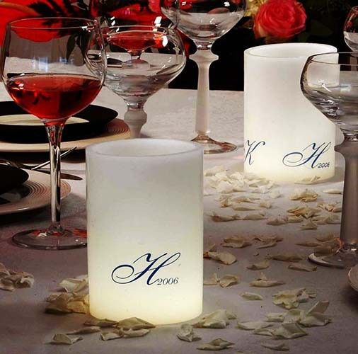 Tmx 1397452819781 Q Candles Personalized Candles Round 3 Paso Robles, CA wedding favor