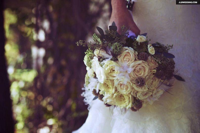 Wedding Flowers Flint Mi : Floral designs by lori reviews ratings wedding flowers
