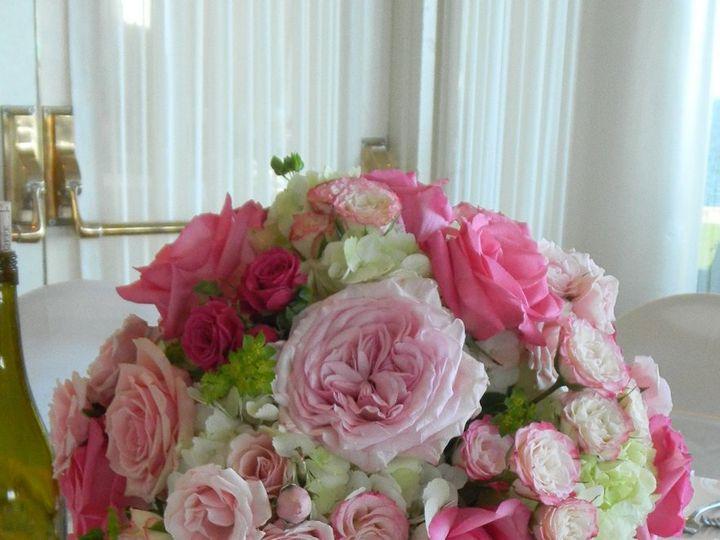 Tmx 1357868168497 ClaireandJohn016 Auburn Hills, Michigan wedding florist