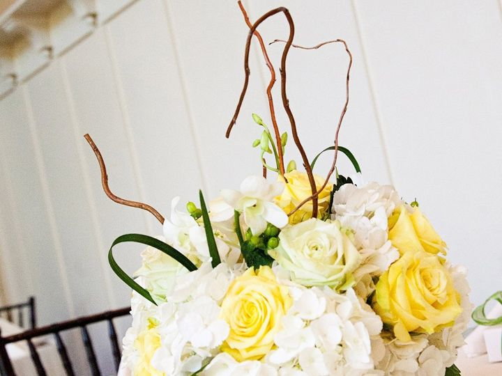 Tmx 1357868238486 0390 Auburn Hills, Michigan wedding florist