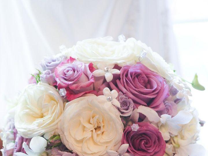 Tmx 1357868323037 Zielo0012 Auburn Hills, Michigan wedding florist
