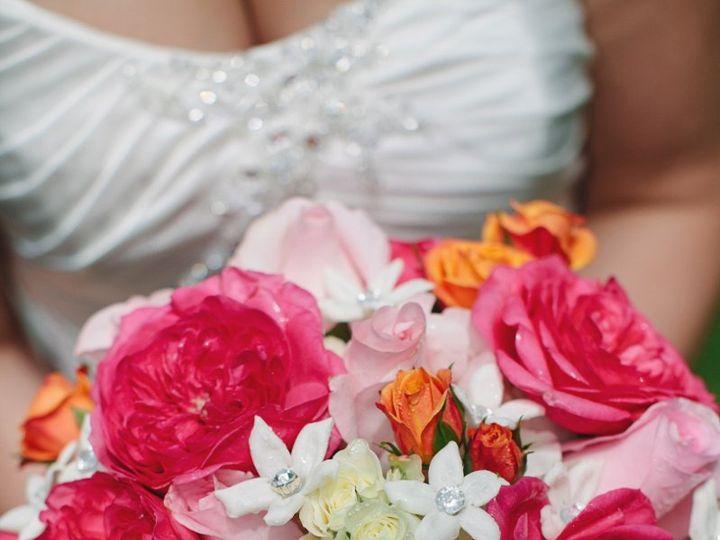 Tmx 1357868386346 Eccampbellphotographycosta125 Auburn Hills, Michigan wedding florist