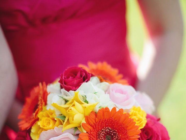 Tmx 1357868459607 Eccampbellphotographycosta518 Auburn Hills, Michigan wedding florist