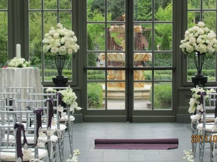 Tmx 1357868882110 Ipadphotos248 Auburn Hills, Michigan wedding florist