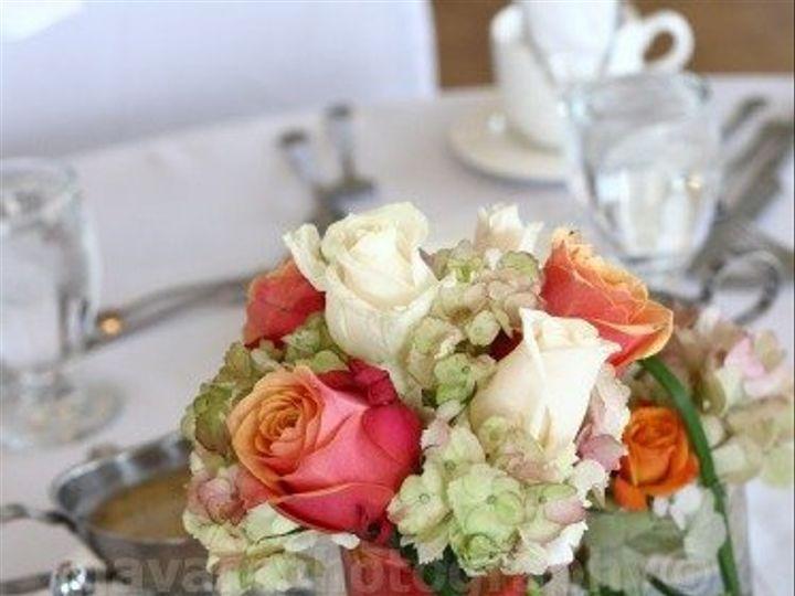 Tmx 1357868951302 Ipadphotos253 Auburn Hills, Michigan wedding florist