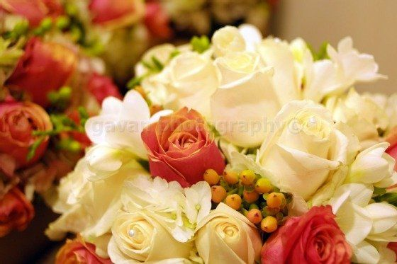 Tmx 1357868953386 Ipadphotos256 Auburn Hills, Michigan wedding florist