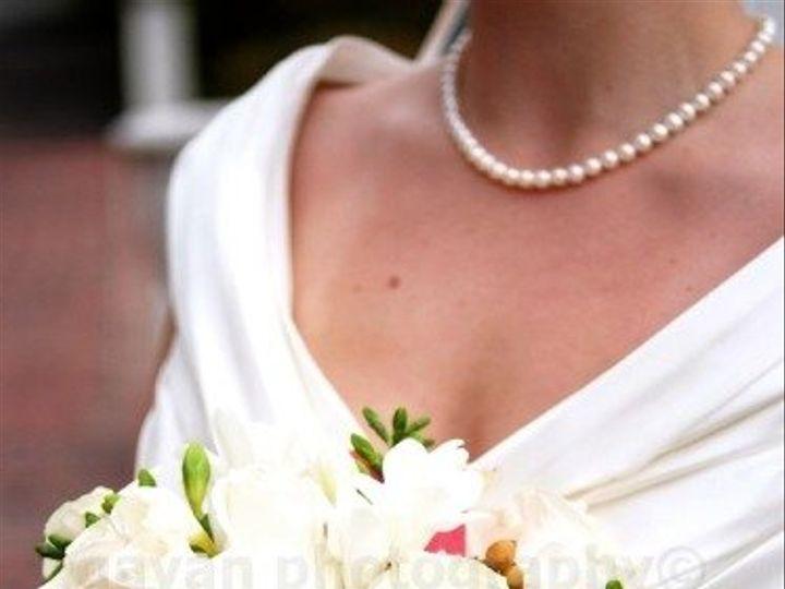 Tmx 1357868955355 Ipadphotos257 Auburn Hills, Michigan wedding florist
