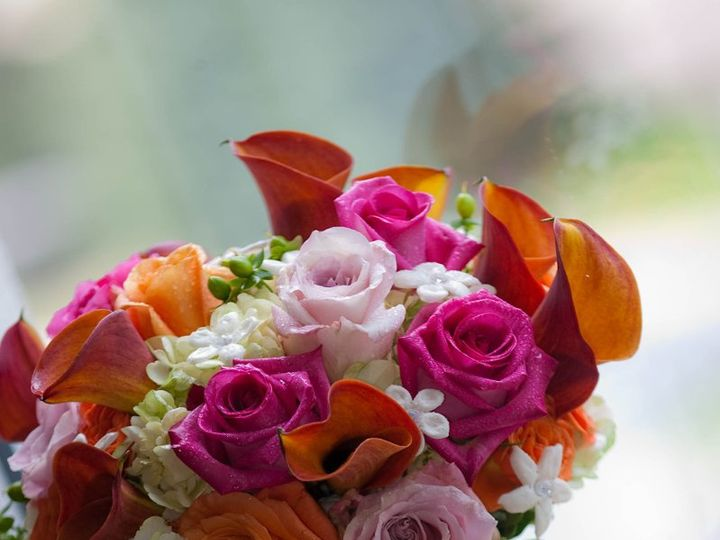 Tmx 1357868963373 Ipadphotos267 Auburn Hills, Michigan wedding florist