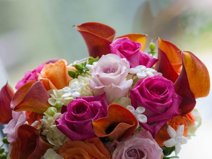 Tmx 1357869026828 Ipadphotos270 Auburn Hills, Michigan wedding florist
