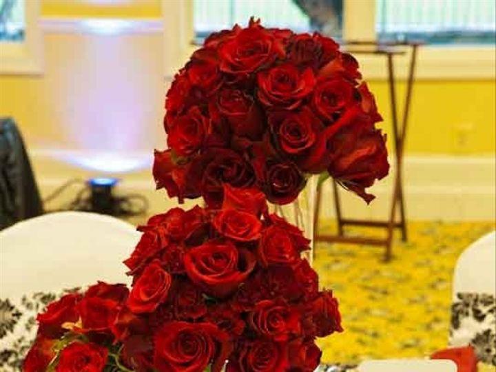 Tmx 1357869059006 Ipadphotos282 Auburn Hills, Michigan wedding florist