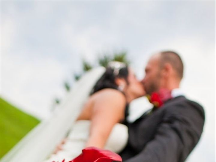 Tmx 1357869117270 Ipadphotos283 Auburn Hills, Michigan wedding florist