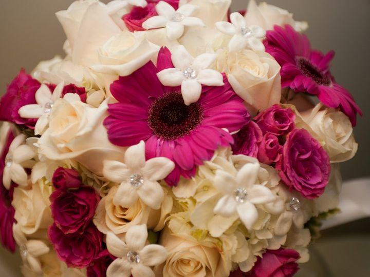 Tmx 1357869192154 Ipadphotos300 Auburn Hills, Michigan wedding florist