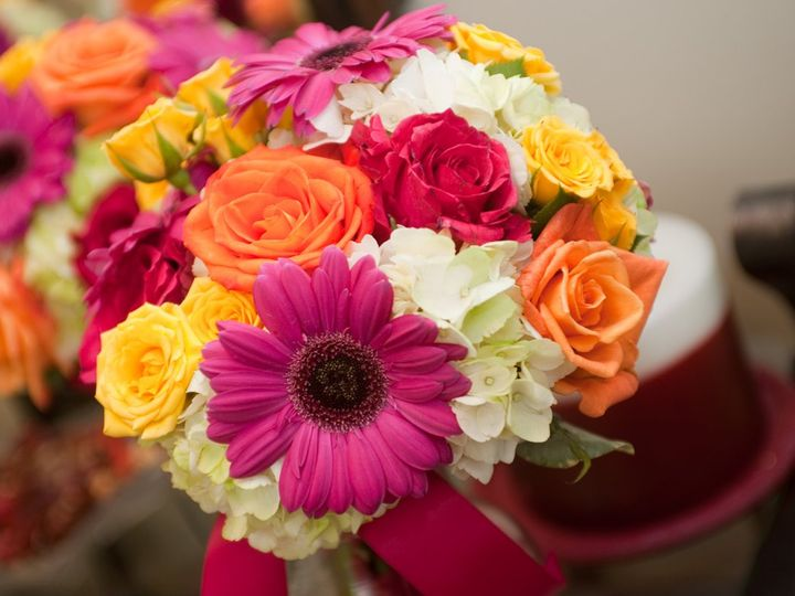 Tmx 1357869307124 Ipadphotos301 Auburn Hills, Michigan wedding florist
