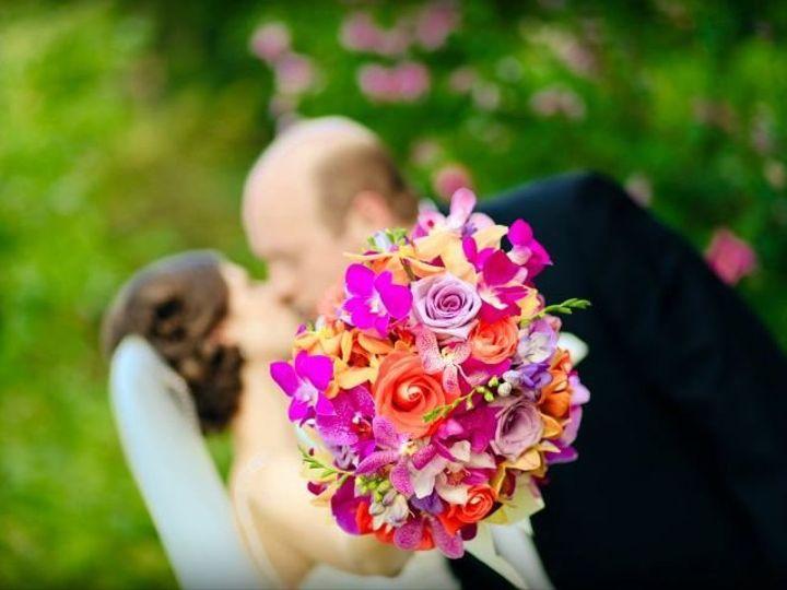 Tmx 1357869326772 Ipadphotos306 Auburn Hills, Michigan wedding florist