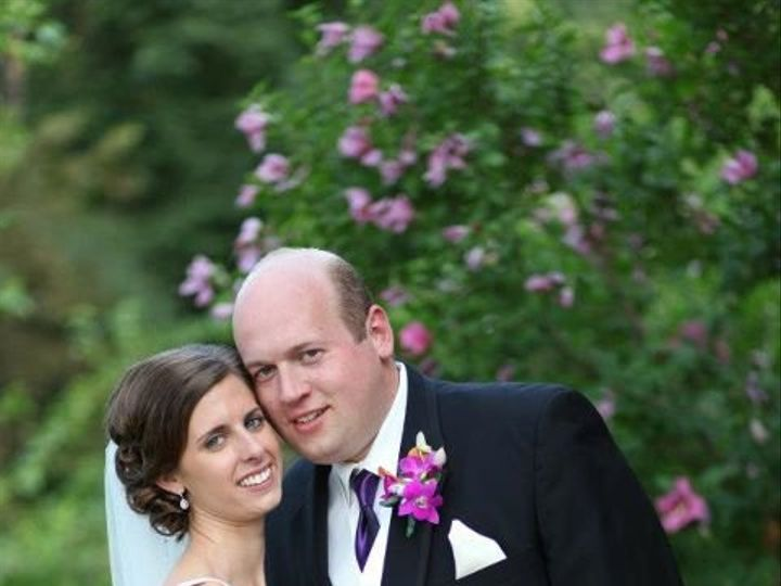 Tmx 1357869333684 Ipadphotos307 Auburn Hills, Michigan wedding florist