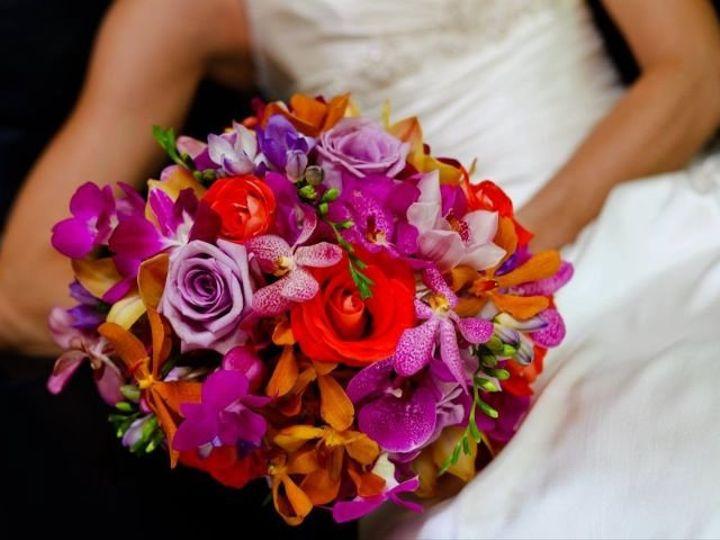 Tmx 1357869340417 Ipadphotos309 Auburn Hills, Michigan wedding florist