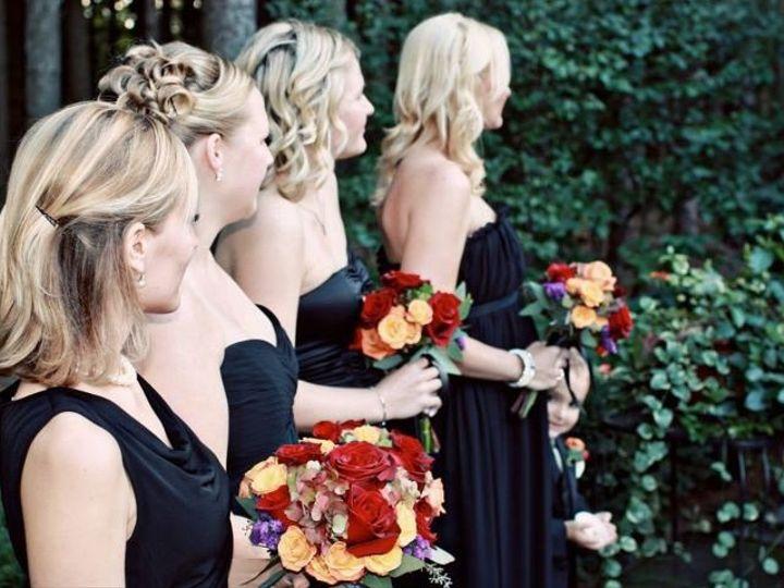 Tmx 1357869342638 Ipadphotos352 Auburn Hills, Michigan wedding florist