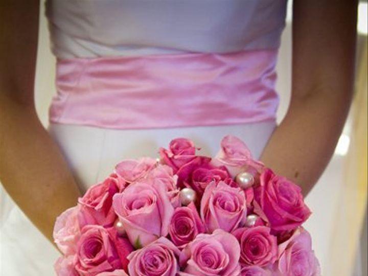 Tmx 1357869344426 Ipadphotos422 Auburn Hills, Michigan wedding florist