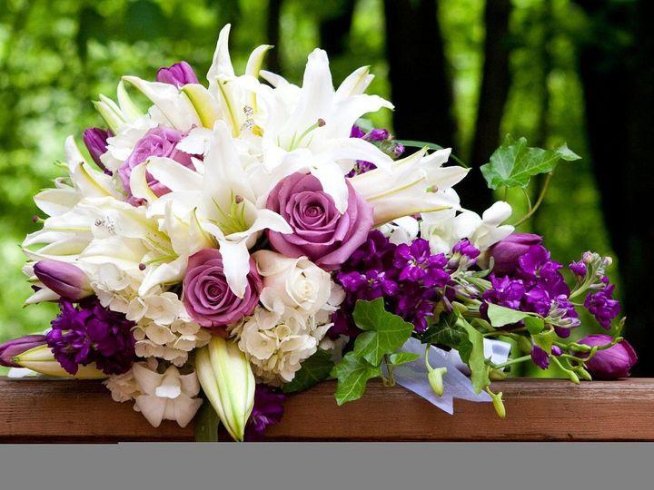 Tmx 1357869350193 Ipadphotos635 Auburn Hills, Michigan wedding florist