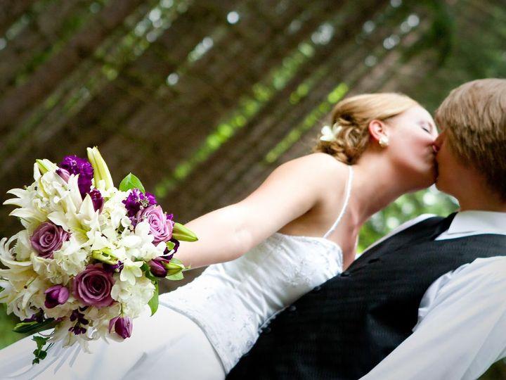 Tmx 1357869354651 Ipadphotos636 Auburn Hills, Michigan wedding florist