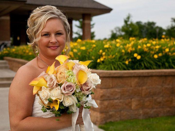 Tmx 1357869359612 Ipadphotos650 Auburn Hills, Michigan wedding florist