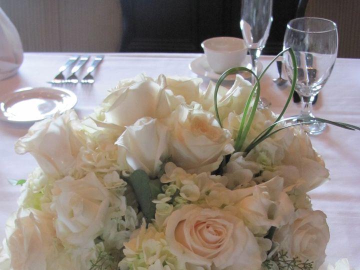 Tmx 1357869382823 Ipadphotos709 Auburn Hills, Michigan wedding florist