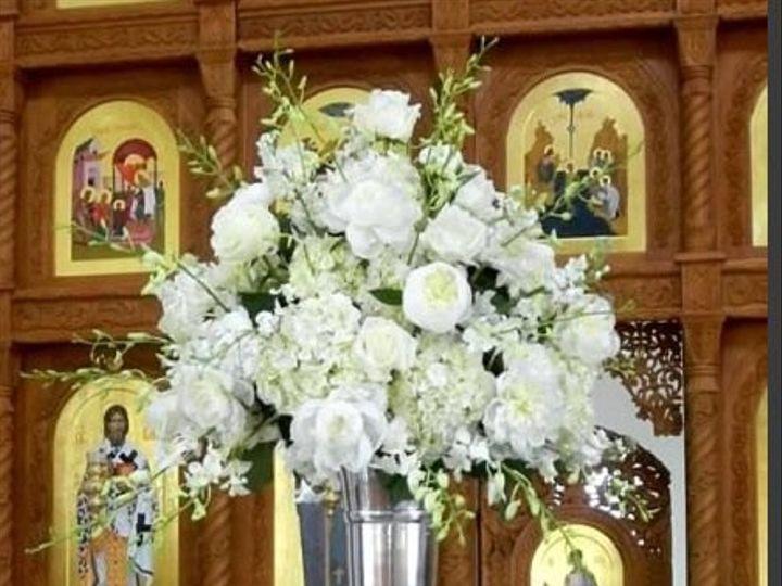 Tmx 1357869402547 Ipadphotos896 Auburn Hills, Michigan wedding florist