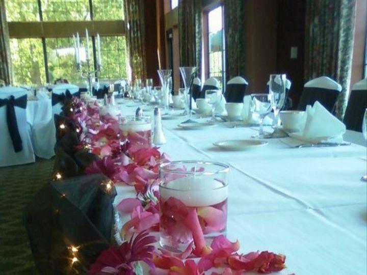 Tmx 1357869405409 Ipadphotos907 Auburn Hills, Michigan wedding florist
